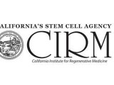 CIRM Approves One Year Extension for Bridges to Stem Cell Research Program