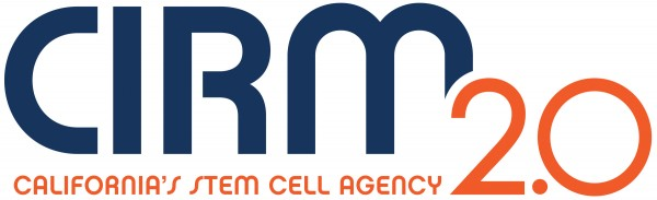 CIRM 2.0 Awards SDSU Bridges to Stem Cell Research Internship Program $3,045,000